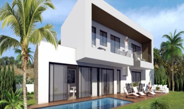 Build Me A Villa_1