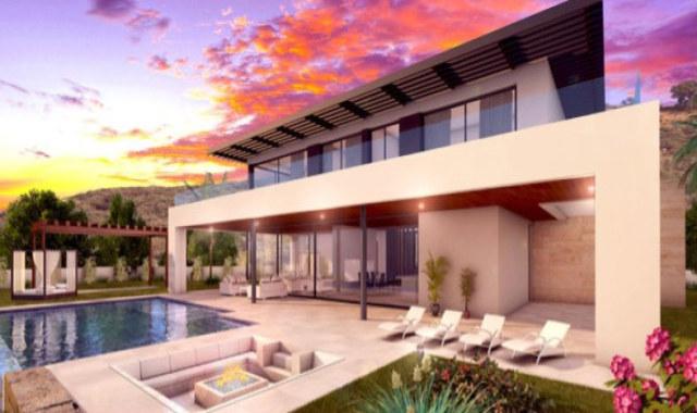 Build Me A Villa_11