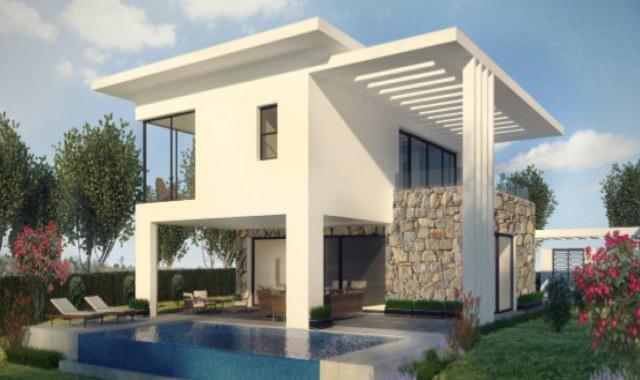 Build Me A Villa_14