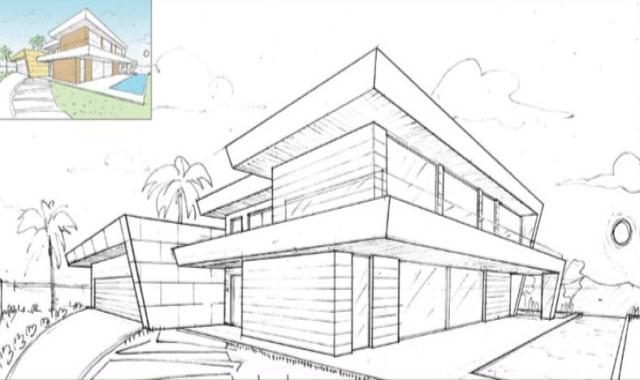 Build Me A Villa_16