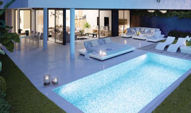 Build Me A Villa_17