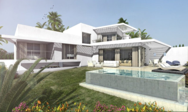 Build Me A Villa_2