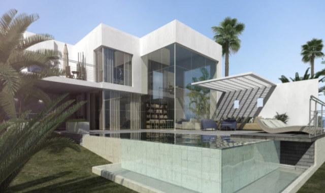 Build Me A Villa_4