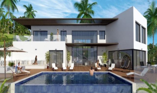 Build Me A Villa_6