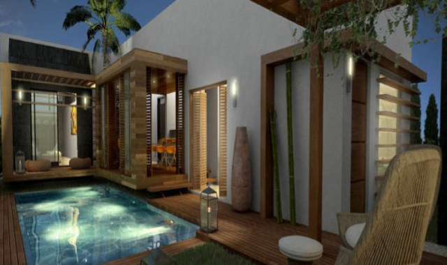 Build Me A Villa_8