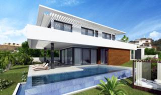 Build Me A Villa_12