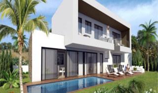Build Me A Villa_13