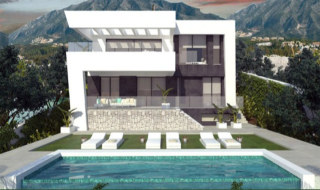 Build Me A Villa_3