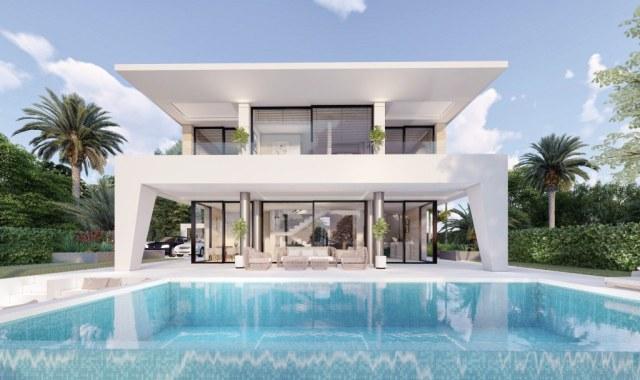 Build Me A Villa_10