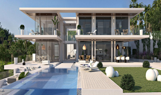 Build Me A Villa_5