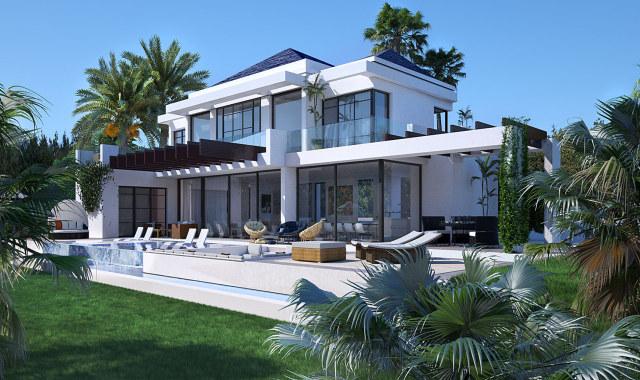 Build Me A Villa_7