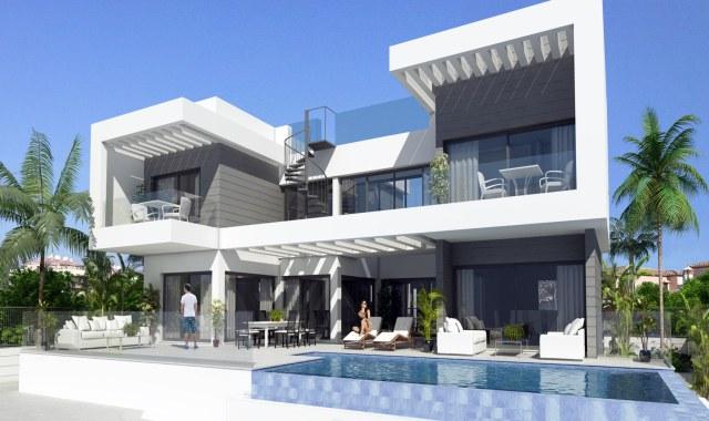 Build Me A Villa_9